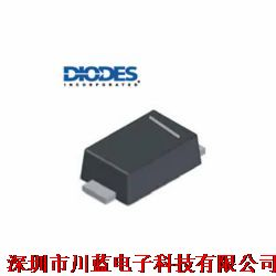 DFLZ10-7产品图片