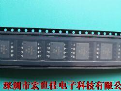 HCNR201-500E产品图片