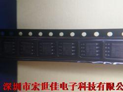 THS3112IDDA产品图片