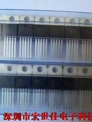 MIC29502WT产品图片
