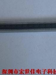 MIC4426BMM产品图片