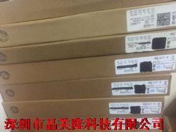 TPA3118D2DAPR产品图片
