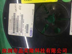 1XXA26000MAA产品图片
