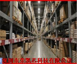 PCA9534DGVR产品图片