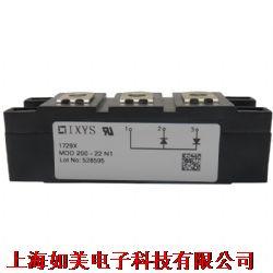 VUO16-16NO1产品图片