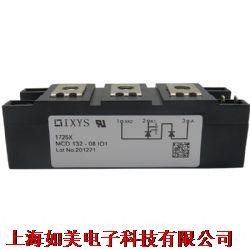 IXFN170N10产品图片