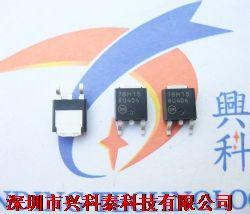 MC78M15产品图片