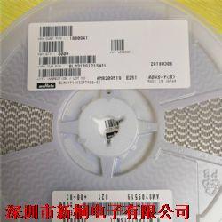 PKM13EPYH40G0-A1产品图片