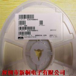 PKM13EPYH4002-B0产品图片