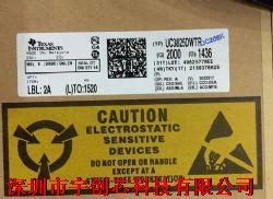UC3825DWTR产品图片