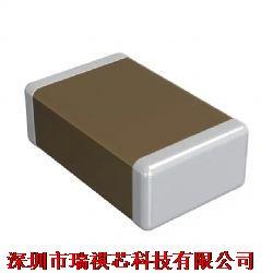 新加坡产 原厂正品贴片电阻产品图片