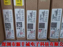 电机驱动器,控制器DRV8323RHRGZR产品图片