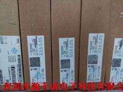 LMR23630ADDAR稳压器 - DC DC 开关稳压器产品图片