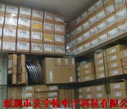 EMC1412-A-AC3产品图片