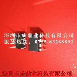 TM57PE10产品图片