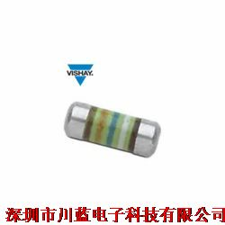 SMM02040C1653FB300产品图片