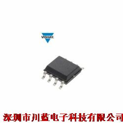 SI4178DY-T1-GE3