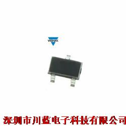 SI2307BDS-T1-GE3