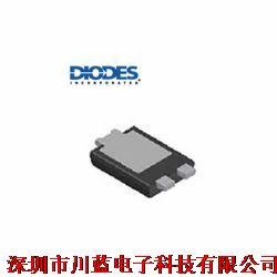 SBR8U60P5-13产品图片