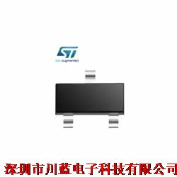 ESDA6V1L产品图片