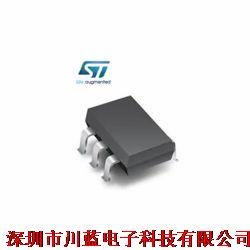 ESDA6V1-5W6产品图片
