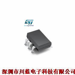 ESDA6V1-5SC6产品图片