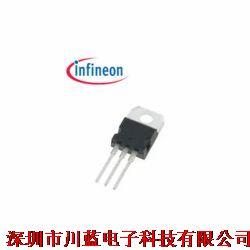 SPP17N80C3产品图片