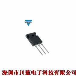 IRFP460APBF产品图片