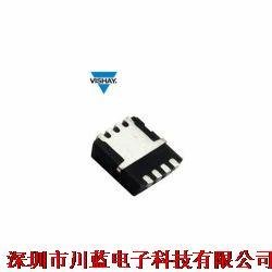 SI7114DN-T1-E3产品图片