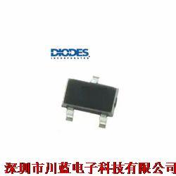 MMBF170-7-F产品图片