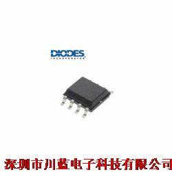 DMG4800LSD-13产品图片