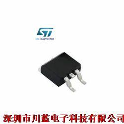 STB80NF10T4产品图片