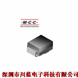 GS1A-LTP产品图片