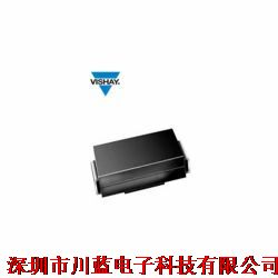 VS-10MQ060NTRPBF产品图片