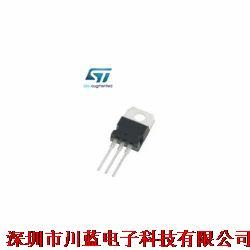 STP80NF55-06产品图片