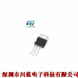 STP80NF55-08产品图片