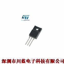 STP8NK80ZFP产品图片