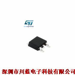 STD9NM60N产品图片