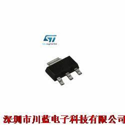 LD1117AS33TR产品图片