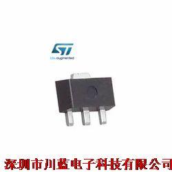 L78L12ACUTR产品图片