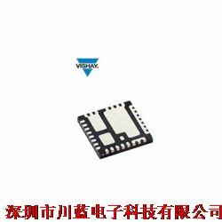 SIC631CD-T1-GE3产品图片