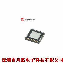 USB3300-EZK产品图片