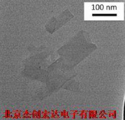 ACS MATERIAL Graphene BGSAW021产品图片