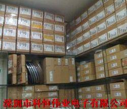 AT24C64D产品图片
