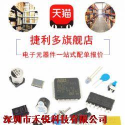 AO3423产品图片
