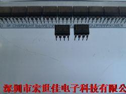 MAX765CPA产品图片