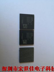 XC7A100T-2CSG324I产品图片