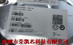 ADAU1761BCPZ-R7产品图片