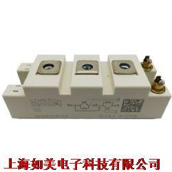 SKM50GB128D产品图片