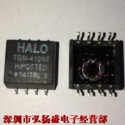 TGM-410NF�a品�D片